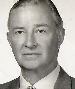 Photo of Joseph Bryan