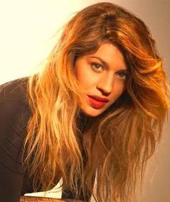 Photo of Lola Delon