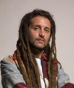 Photo of Alborosie