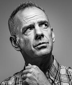 Photo of Norman Cook (Fatboy Slim)