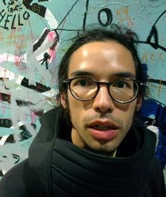 Joshua Gen Solondz का फोटो