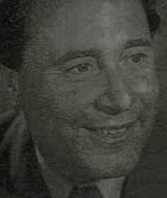 Photo of Ralph Smart