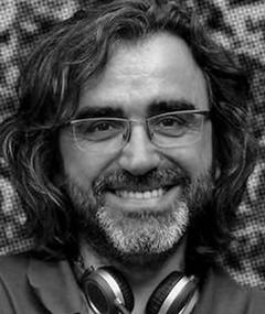 Photo of Dimitris Koutsiabasakos