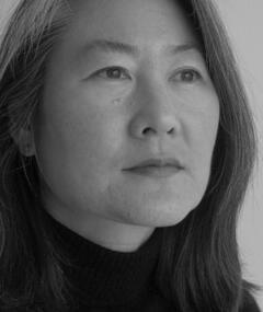 Photo of Margaret Honda