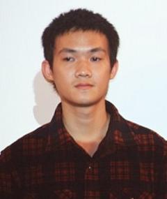 Photo of Hoàng Hà