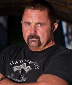 Photo of Kane Hodder