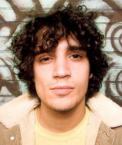 Photo of Fabrizio Moretti