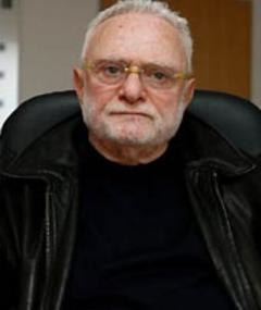Photo of Pál Sándor