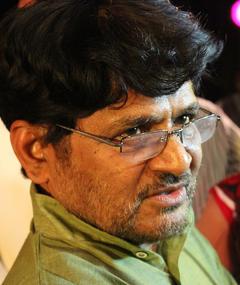 Photo of Raghuvir Yadav