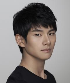 Photo of Lee Yi-kyung