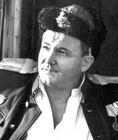 Photo of Vsevolod Shilovskiy