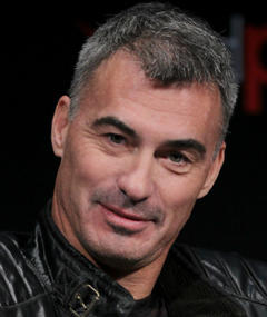 Photo of Chad Stahelski
