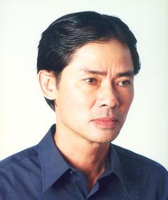 Photo of Dũng Nhi