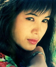 Photo of Minh Trang