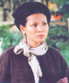 Photo of Thúy Nga