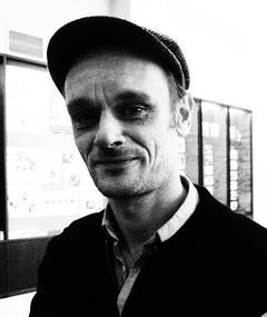 Poza lui Olivier Dekegel
