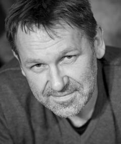 Foto Jørgen Langhelle