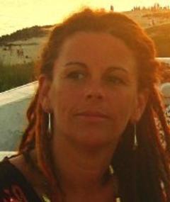 Photo of Mireia Carles