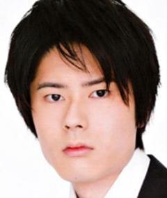 Kōki Uchiyama adlı kişinin fotoğrafı