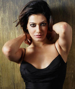 Photo of Payal Rohatgi