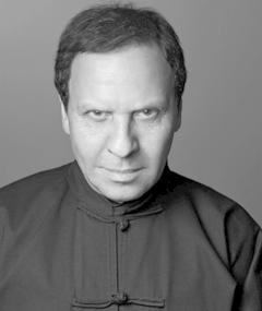 Photo of Azzedine Alaïa
