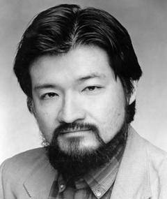 Photo of Ryohei Hoshi