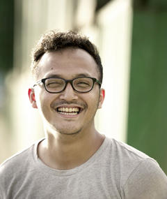 Photo of Adriyanto Dewo