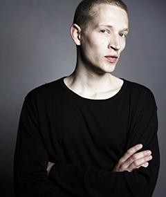 Photo of Mads Reuther
