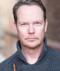 Photo of William O'Leary