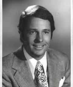 Photo of John J. McMahon