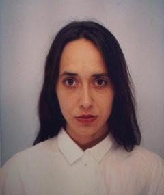 Caroline Poggi adlı kişinin fotoğrafı