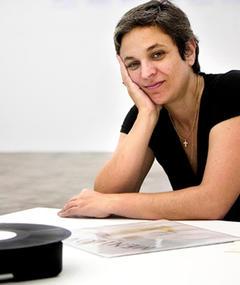 Photo of Dora García