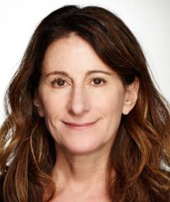 Photo of Nicole Holofcener