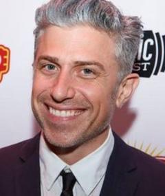 Photo of Robert Boocheck