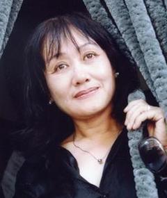 Photo of Nguyễn Thị Minh Ngọc