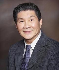 Photo of Xuân Phát