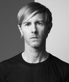 Photo of Richie Hawtin
