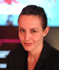 Photo of Nicole Vögele