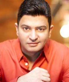 Photo of Bhushan Kumar