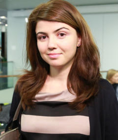 Anna Kachko का फोटो