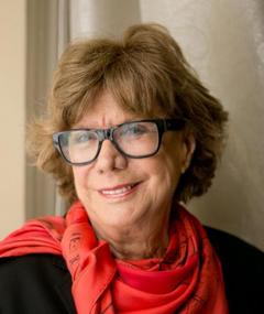 Photo of Denise Filiatrault