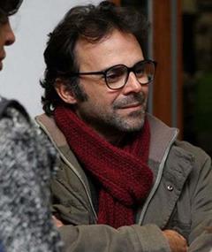Photo of Tavinho Teixeira