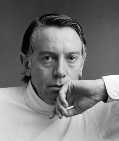 Photo of Kenneth Tynan
