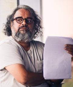 Photo of Bharat Bala