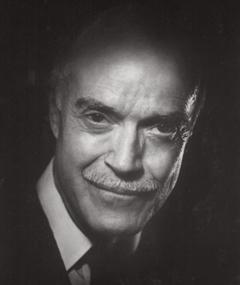 Photo of Keene Curtis