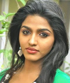 Photo of Dhansika