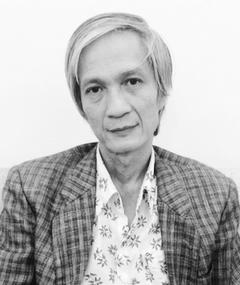Photo of Vương Đức
