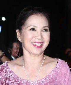 Photo of Kim Xuân