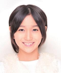 Photo of Hikari Takara