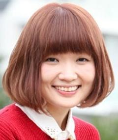 Photo of Atsumi Tanezaki